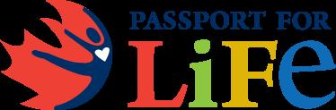 Passport for Life